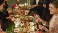 'Ulam: Main Dish', Film Dokumenter Pertama yang Tampilkan Makanan Khas Filipina