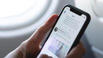 Jepang Ciptakan Smartphone Unik yang Tidak Bisa Memotret Foto Telanjang