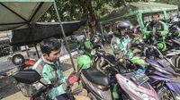 Tarif Baru Ojol Berlaku di Seluruh Indonesia, Gojek dan Grab Setuju?