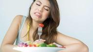 Ini Alasan Ilmiah Kenapa Orang Tak Doyan Sayuran
