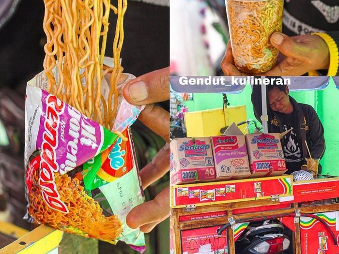 Foto: Gendut_kulineran