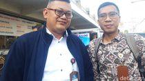 Harga Cabai Meroket, KPPU Surabaya Awasi Pihak yang Curang