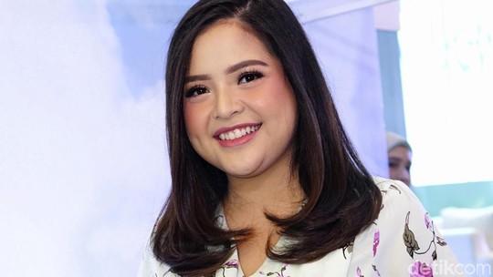 Anak Tasya Kamila Jadi Korban Body Shaming, Netizen Nggak Takut Kualat?