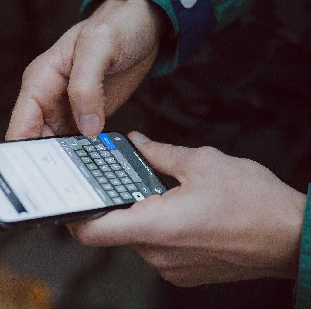 5 Alasan untuk Mulai Detoks Smartphone