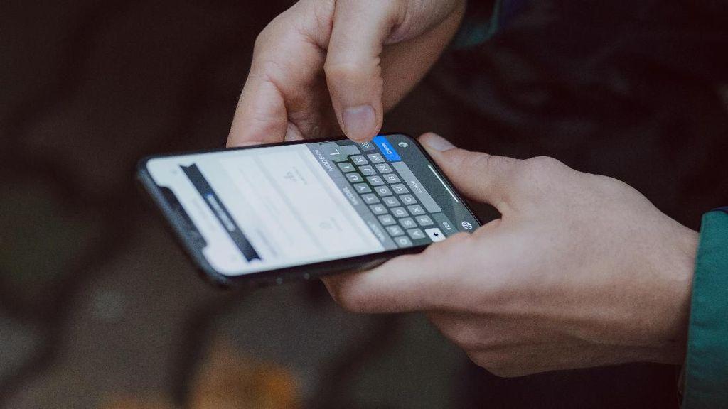 Sering Bully Teman di Internet? Awas Denda Rp 750 Juta