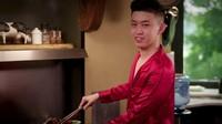 Rich Brian Cinta Makanan Indonesia, dari Indomie hingga Bubur Tak Diaduk