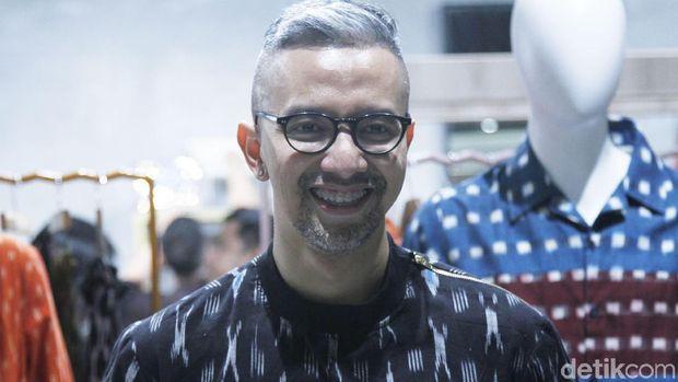 Ria Ricis Tetap Syuting, Didiet Maulana: Bukan Gini Cara Cari Sensasi!