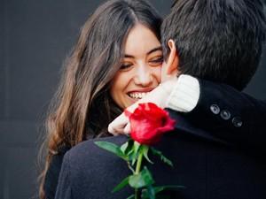 8 Tanda Kamu Siap Untuk Jatuh Cinta Lagi
