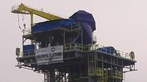 Investor Bisa Pilih Lagi Cost Recovery. Gross Split Jonan Nggak Laku?