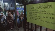 KPAI Ungkap Paskibra AQ Meninggal Diduga Kekerasan Senior