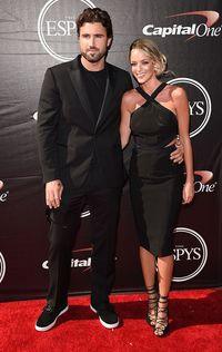 Pernikahan Kakak Kylie Jenner di Pulau Sumba Ternyata Tidak Sah