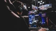 Turnamen Esports di Masa Pandemi, Apa yang Beda?