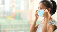 Cegah Virus Corona, Perhatikan Ini untuk Tingkatkan Daya Tahan Tubuh