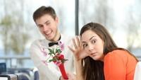 Bikin Pasangan Putus Cinta dan Cerai, Agensi Profesional Ini Dibayar Rp 2 M