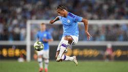 Leroy Sane Akan Bikin Liga Jerman Lebih Menarik