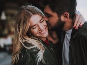 6 Tanda Ini Buktikan Dia Mencintaimu Atau Hanya Memanfaatkanmu