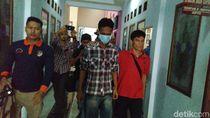 Pelaku Pelemparan Rumah Menteri Susi Juga Menghina Lewat Medsos