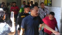 Peserta Surabaya Marathon Meninggal, Ini Tanggapan DPRD