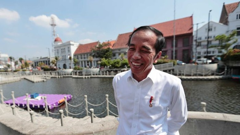 Pemberantasan Narkoba di Asia Tenggara Dipertanyakan Efektivitasnya