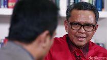 Pemprov Sulsel Bantu Pembangunan Ibu Kota Baru, Siapkan Alat Berat