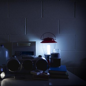 Tak Perlu Lilin, Ini 5 Jenis Lampu Darurat Saat Rumah Mati Lampu