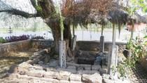 Foto: Air Suci yang Konon Bikin Awet Muda di Dieng