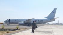 Pesawat Intai Tercanggih US Navy Keliling Laut Jawa, Apa Tujuannya?