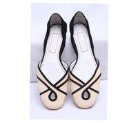 Annisa Pohan Jual Baju Hingga Sepatu Branded untuk Amal, Ini Daftar Harganya
