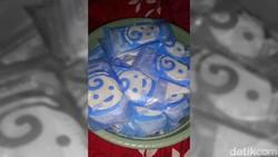 Antisipasi Listrik Mati, Menkes Sarankan Punya Cooler Box untuk ASI Perah