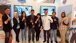 Junio Smart Hadir Perkuat Ekosistem Pendidikan di Indonesia