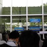 DKI Jakarta Wacanakan Bayar Pajak Kendaraan Bisa Tiga Tahun Sekali