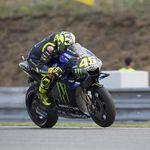 MotoGP 2020 Bakal Jadi Musim Penentuan Buat Rossi
