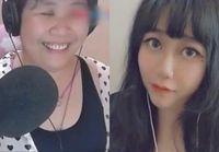 Vlogger Cantik Ketahuan Berusia 58 Tahun karena Kesalahan Filter Wajah