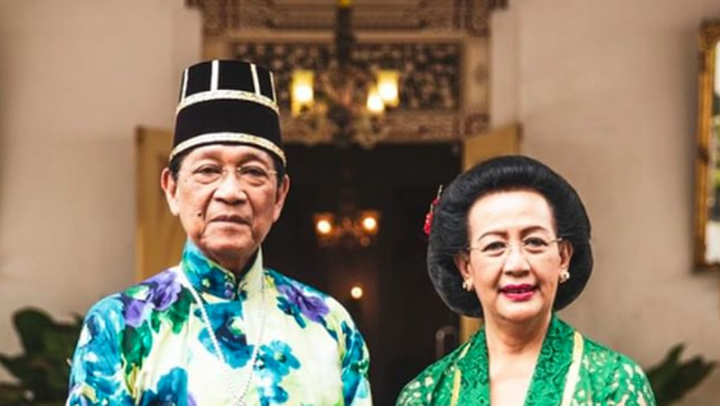 Sultan HB X Akan Dianugerahi Gelar Doktor HC oleh UNY Yogyakarta