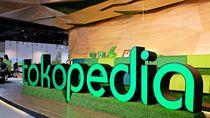 10 Tahun Tokopedia, Pengguna Aktif Bulanan Tembus 90 Juta