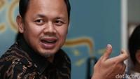 Jadi Pasien Pertama di Kota Bogor, Bima Arya Ceritakan Rasanya Kena Corona