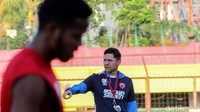 Darije Kalezic Ungkap Rencana Usai Hengkang dari PSM Makassar