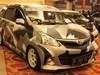 Berita Populer: Avanza Rally, Nasib Mobil Listrik saat Byar Pet