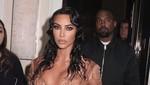 Ini Kemesraan Travis Scott dan Kylie Jenner Sebelum Dituduh Selingkuh
