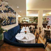 Anti Orang Miskin! Restoran Ini Hanya Terima Pengunjung Kaya Saja