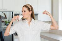 Kalau Diolah dengan Cara Tak Benar, 8 Makanan Sehat Ini Bisa Berbahaya