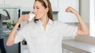 Rutin Minum Susu, Menyehatkan atau Justru Buruk bagi Kesehatan?
