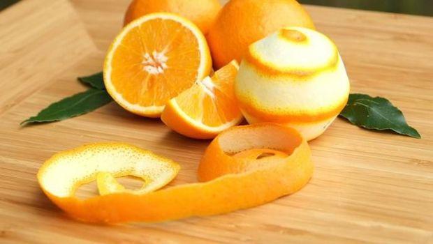Vitamin untuk tingkatkan daya tahan tubuh.