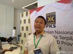 Mardani: Tak Adil Anies Sendiri, Kebut Pembahasan Wagub DKI!
