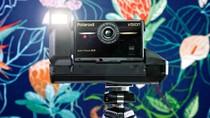 Deretan Kamera Klasik yang Sudah Sulit Ditemukan