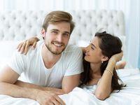 Online Dating sorgliga historier