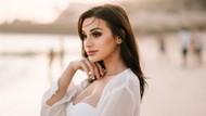 Transformasi Tubuhnya Dicibir, Nora Alexandra: Sesama Wanita Kok Gitu?