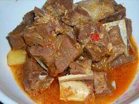 5 Olahan Daging yang Lezat dari Boyolali hingga Gorontalo