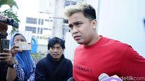 Dicaci-maki Ojol Curang, Billy Syahputra Pilih Bersabar
