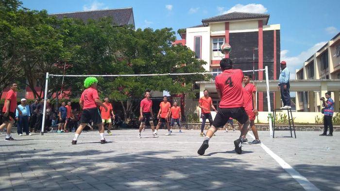Foto: Pemkot Semarang
